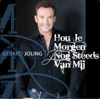 Cover Gerard Joling - Hou je morgen nog steeds van mij