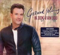 Cover Gerard Joling - Ik ook van jou