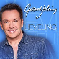Cover Gerard Joling - Lieveling