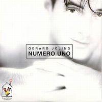 Cover Gerard Joling - Numero uno