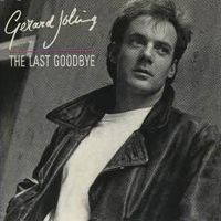 Cover Gerard Joling - The Last Goodbye