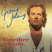 Cover Gerard Joling - Together Again