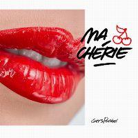 Cover Gers Pardoel - Ma chérie