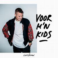 Cover Gers Pardoel - Voor m'n kids