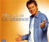Cover G.G. Anderson - Hey du da