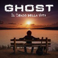 Cover Ghost - Il senso della vita