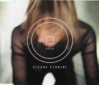 Cover Gianna Nannini - Aria