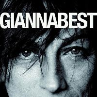 Cover Gianna Nannini - Gianna Best