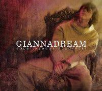 Cover Gianna Nannini - Giannadream - Solo i sogni sono veri