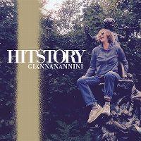 Cover Gianna Nannini - History