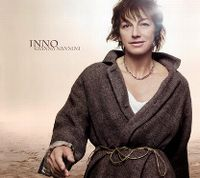 Cover Gianna Nannini - Inno