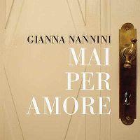 Cover Gianna Nannini - Mai per amore