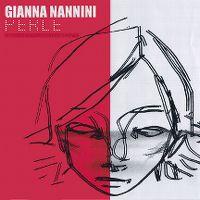 Cover Gianna Nannini - Perle