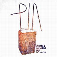 Cover Gianna Nannini - Pia come la canto io