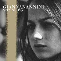 Cover Gianna Nannini - Vita nuova