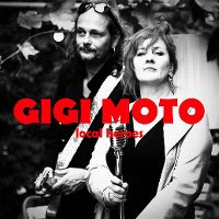 Cover Gigi Moto - Local Heroes
