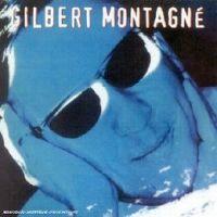 Cover Gilbert Montagné - Comme une étoile