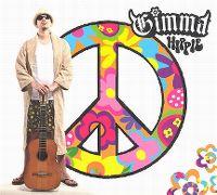 Cover Gimma - Hippie