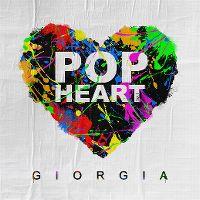Cover Giorgia - Pop Heart