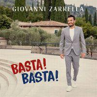Cover Giovanni Zarrella - Basta! Basta!