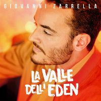 Cover Giovanni Zarrella - La valle dell'Eden