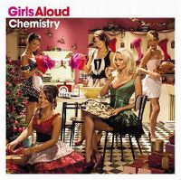 Cover Girls Aloud - Chemistry