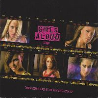 Cover Girls Aloud - Jump