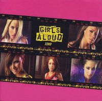 Cover Girls Aloud - Jump