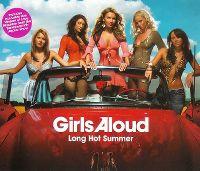 Cover Girls Aloud - Long Hot Summer