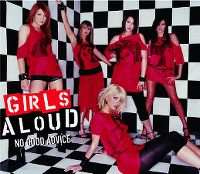 Cover Girls Aloud - No Good Advice