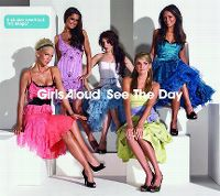 Cover Girls Aloud - See The Day