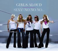 Cover Girls Aloud - Sexy! No No No...