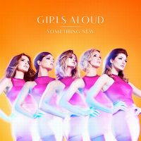 Cover Girls Aloud - Something New