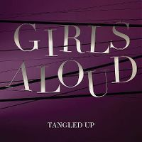 Cover Girls Aloud - Tangled Up