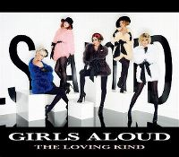Cover Girls Aloud - The Loving Kind