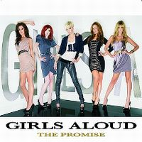 Cover Girls Aloud - The Promise