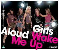Cover Girls Aloud - Wake Me Up