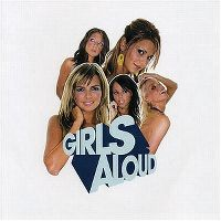 Cover Girls Aloud - What Will The Neighbours Say?
