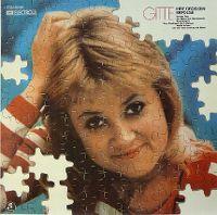 Cover Gitte - Ihre grossen Erfolge
