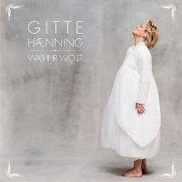 Cover Gitte Hænning - Was ihr wollt
