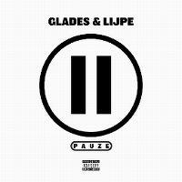 Cover Glades & Lijpe - Pauze