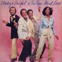 Cover Gladys Knight & The Pips - About Love