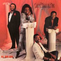 Cover Gladys Knight & The Pips - All Our Love