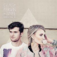 Cover Glasperlenspiel - Grenzenlos