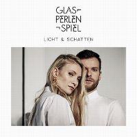 Cover Glasperlenspiel - Licht & Schatten