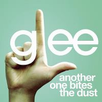 Cover Glee Cast - Another One Bites The Dust