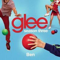 Cover Glee Cast - Ben
