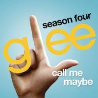 Cover Glee Cast - Call Me Maybe