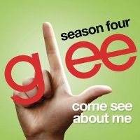 Cover Glee Cast - Come See About Me
