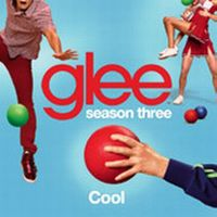 Cover Glee Cast - Cool